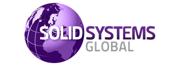 solidsystems